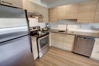 "Photo 10: 204 7445 FRONTIER Street: Pemberton Condo for sale in ""Elements"" : MLS®# R2107404"