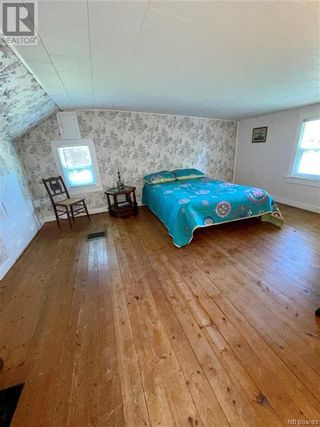 Photo 47: 25 Victoria Street in St. Stephen: House for sale : MLS®# NB063221