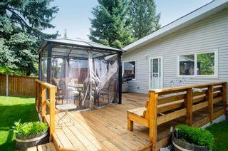 Photo 36: 9619 Oakhill Drive SW in Calgary: Oakridge Detached for sale : MLS®# A1118713