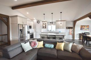 Photo 7: 146 EAGLE Crescent in Williams Lake: Williams Lake - City House for sale (Williams Lake (Zone 27))  : MLS®# R2556809