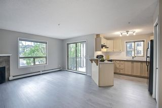 Photo 7: 3217 60 Panatella Street NW in Calgary: Panorama Hills Apartment for sale : MLS®# A1131614