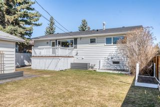 Photo 49: 1131 Lake Sylvan Drive SE in Calgary: Lake Bonavista Detached for sale : MLS®# A1094428
