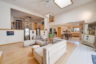 Photo 2: 13512 101 Avenue in Edmonton: Zone 11 House for sale : MLS®# E4263914