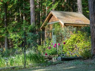 Photo 43: 9912 Spalding Rd in : GI Pender Island House for sale (Gulf Islands)  : MLS®# 887396