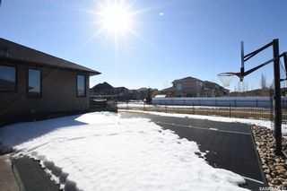 Photo 49: 8081 Wascana Gardens Crescent in Regina: Wascana View Residential for sale : MLS®# SK764523