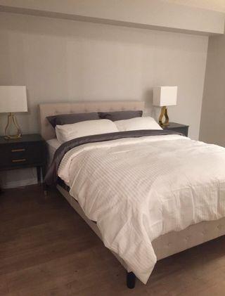 Photo 13: 1002 9741 110 Street in Edmonton: Zone 12 Condo for sale : MLS®# E4266423