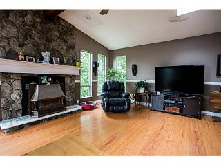 Photo 10: 338 OXFORD Drive in Port Moody: College Park PM House for sale : MLS®# V1129682