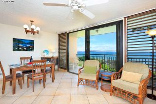Photo 8: 2142 Ili Ili Road in Maui: Condo for sale