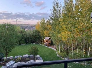 Photo 42: 149 Tusslewood Heights NW in Calgary: Tuscany Detached for sale : MLS®# A1097721