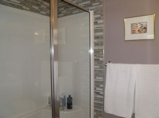 Photo 9: B 920 26th St in : CV Courtenay City Half Duplex for sale (Comox Valley)  : MLS®# 874303