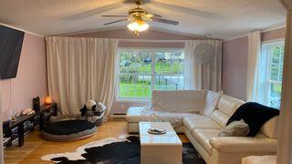 Photo 7: 30 Priestville Loop in Priestville: 108-Rural Pictou County Residential for sale (Northern Region)  : MLS®# 202112699