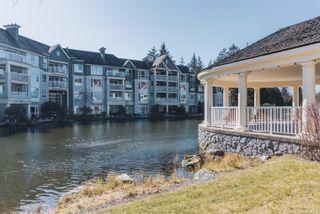 Photo 11: 314 5620 Edgewater Lane in Nanaimo: Na North Nanaimo Condo for sale : MLS®# 871034