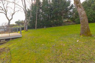 Photo 49: 1542 Oak Park Pl in : SE Cedar Hill House for sale (Saanich East)  : MLS®# 868891