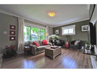 Photo 4: 980 E 24TH Avenue in Vancouver: Fraser VE House for sale (Vancouver East)  : MLS®# V1071131