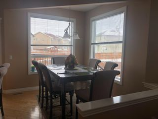 Photo 11: 113 Seagreen Manor: Chestermere Detached for sale : MLS®# A1119005