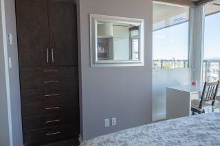 "Photo 18: 1001 2770 SOPHIA Street in Vancouver: Mount Pleasant VE Condo for sale in ""STELLA"" (Vancouver East)  : MLS®# R2568394"