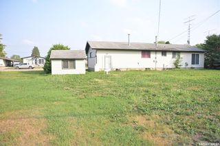Photo 28: 305 1st Avenue East in Blaine Lake: Residential for sale : MLS®# SK864637
