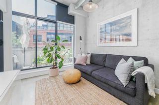 Photo 11: 401 369 Sorauren Avenue in Toronto: Roncesvalles Condo for sale (Toronto W01)  : MLS®# W5304419