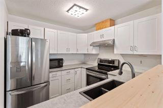 """Photo 5: 206 1755 SALTON Road in Abbotsford: Central Abbotsford Condo for sale in """"The Gateway"""" : MLS®# R2574512"""