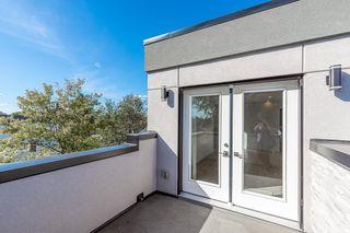 Photo 36: 11322 79 Avenue in Edmonton: Zone 15 House for sale : MLS®# E4261981