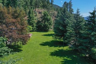 Photo 47: 110 Russell Road, in Vernon: House for sale : MLS®# 10234995