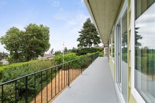 Photo 28: 3774 Overlook Dr in : Na Hammond Bay House for sale (Nanaimo)  : MLS®# 883880