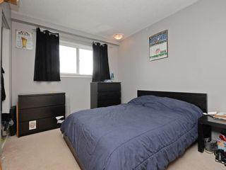 Photo 13: 7670 115 Street in Delta: Scottsdale House for sale (N. Delta)  : MLS®# R2577250