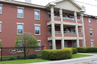 Photo 1: 102 352 Ball Street in Cobourg: Multifamily for sale : MLS®# 200480