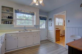 Photo 7: 20 Tilley Court in Lower Sackville: 25-Sackville Residential for sale (Halifax-Dartmouth)  : MLS®# 202009990