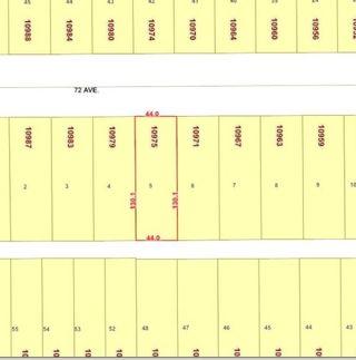 Photo 3: 10975 72 Avenue in Edmonton: Zone 15 House for sale : MLS®# E4229194