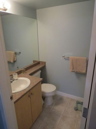 """Photo 15: 2218 244 SHERBROOKE Street in New Westminster: Sapperton Condo for sale in """"COPPERSTONE"""" : MLS®# R2142042"""