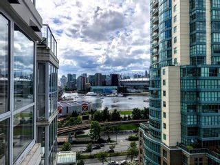 "Photo 27: 1201 1255 MAIN Street in Vancouver: Downtown VE Condo for sale in ""STATION PLACE"" (Vancouver East)  : MLS®# R2464428"