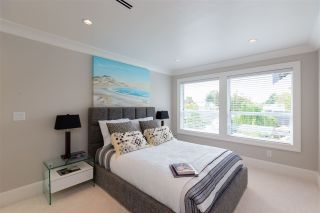 Photo 14: 3591 SPRINGTHORNE Crescent in Richmond: Steveston North House for sale : MLS®# R2230118
