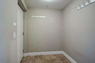 Photo 17: 102 1728 35 Avenue SW in Calgary: Altadore Row/Townhouse for sale : MLS®# A1101740