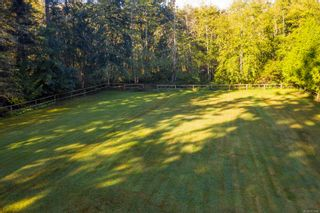 Photo 5: 6039 S Island Hwy in : CV Union Bay/Fanny Bay House for sale (Comox Valley)  : MLS®# 855956