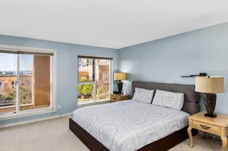 Photo 16: 104 75 Songhees Rd in : VW Songhees Row/Townhouse for sale (Victoria West)  : MLS®# 863660