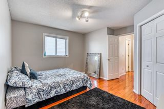 Photo 20: 686 Coventry Drive NE in Calgary: Coventry Hills Detached for sale : MLS®# A1116963