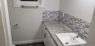 Photo 13: 2820 10th Ave in : PA Port Alberni House for sale (Port Alberni)  : MLS®# 869404