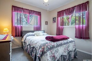 Photo 23: 513 3rd Avenue in Cudworth: Residential for sale : MLS®# SK863670