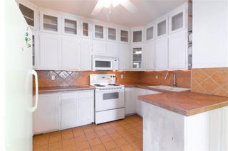 Photo 6: 5106 50 Street: Willingdon Detached for sale : MLS®# A1073111