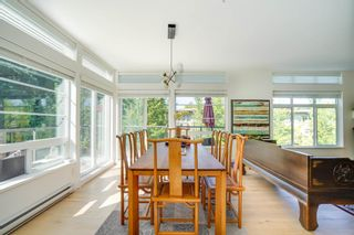 """Photo 9: 305 6328 LARKIN Drive in Vancouver: University VW Condo for sale in """"JOURNEY"""" (Vancouver West)  : MLS®# R2605974"""