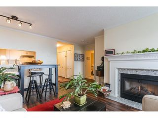 """Photo 6: 502 15111 RUSSELL Avenue: White Rock Condo for sale in """"Pacific Terrace"""" (South Surrey White Rock)  : MLS®# R2597995"""