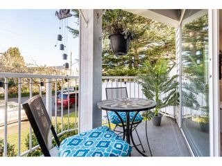 "Photo 20: 102 22222 119 Avenue in Maple Ridge: West Central Condo for sale in ""OXFORD MANOR"" : MLS®# R2530199"