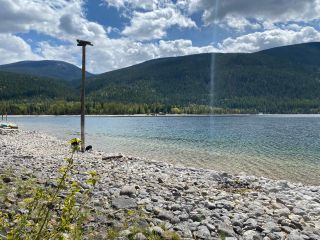 Photo 31: Lot 3 HIGHWAY 3A (NINE MILE) in Nelson: Vacant Land for sale : MLS®# 2455963