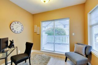 Photo 11: 2 2733 PARKWAY DRIVE in Surrey: King George Corridor Home for sale ()  : MLS®# R2120118