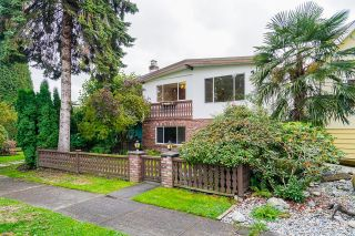 Main Photo: 450 E 35TH Avenue in Vancouver: Fraser VE House for sale (Vancouver East)  : MLS®# R2627213