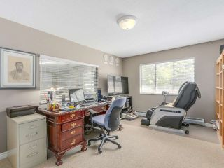 Photo 9: 3446 PIPER Avenue in Burnaby: Government Road House for sale (Burnaby North)  : MLS®# R2107901