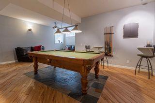 Photo 21: 530 48057 Range Road 272: Rural Leduc County House for sale : MLS®# E4249422