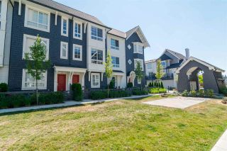 "Photo 19: 53 8476 207A Street in Langley: Willoughby Heights Townhouse for sale in ""YORK By Mosaic"" : MLS®# R2189656"