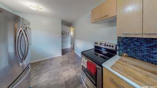 Photo 12: 7251 Bowman Avenue in Regina: Dieppe Place Residential for sale : MLS®# SK859689